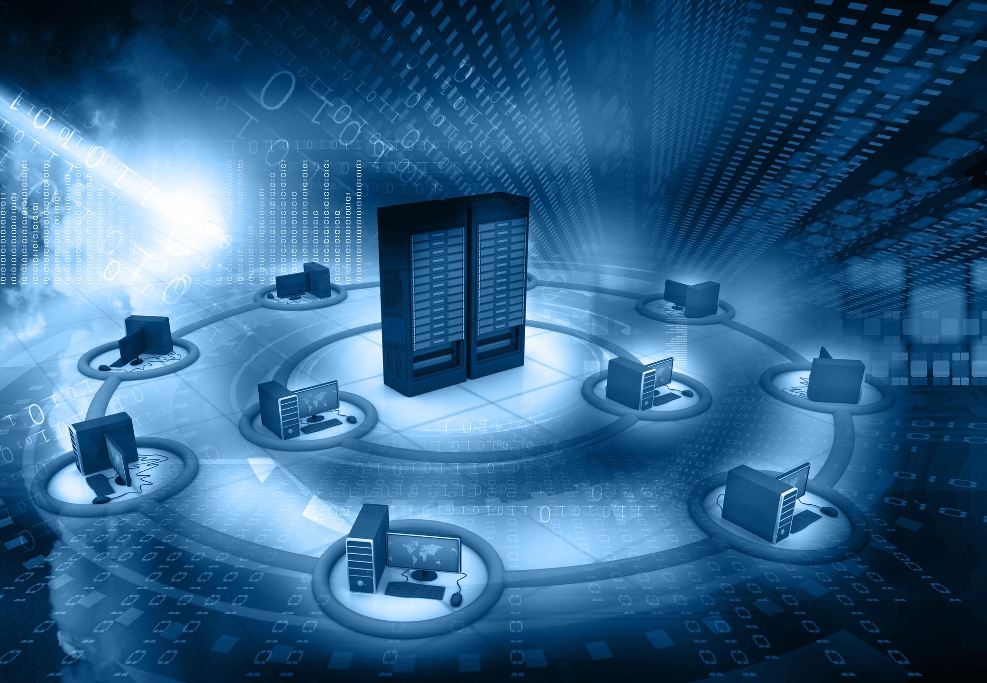 cpanel hosting benefit